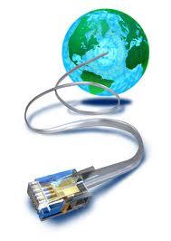 fibernet bredbånd